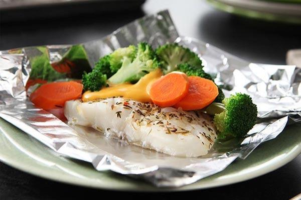 filete-verduras