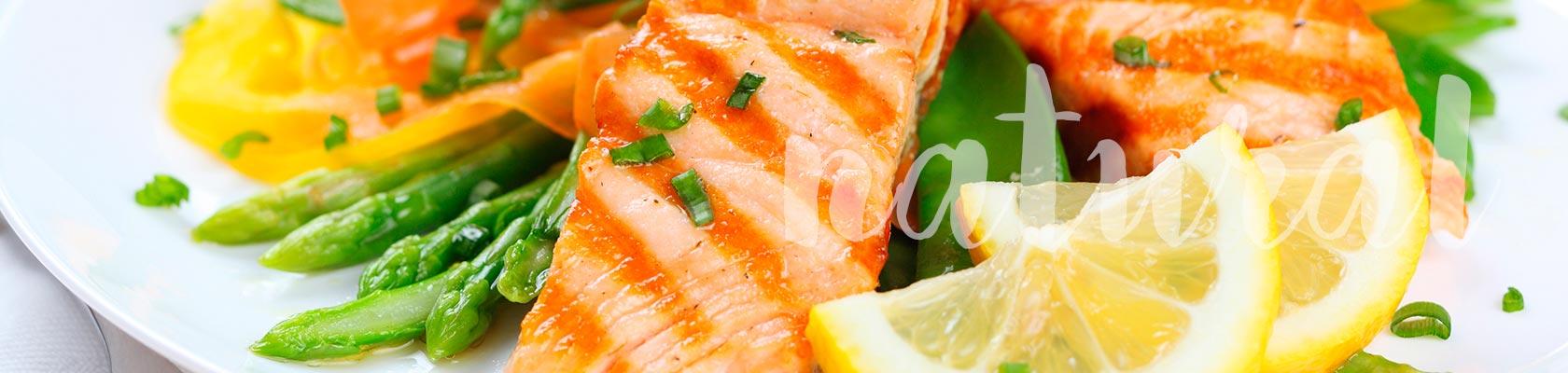 FitSalud_internas_1680x400_recetas
