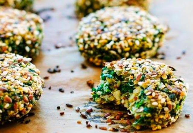 croquetas-de-quinoa