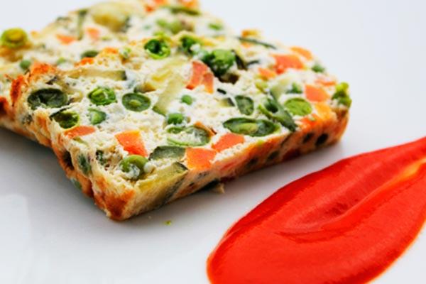 pastel-veg-queso