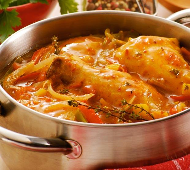 pollo-portuguesa