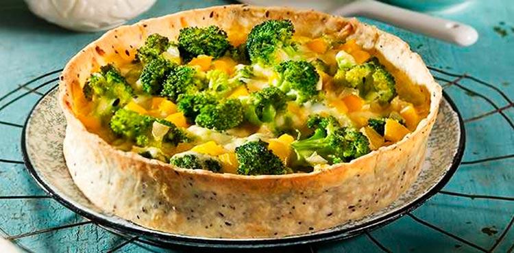 tarta-de-brocoli