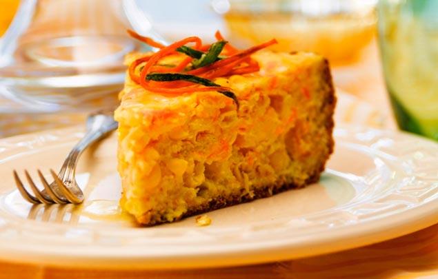 tarta-zanahoria-choclo
