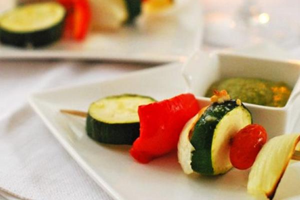 broche-verdura