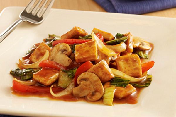 salteado-tofu