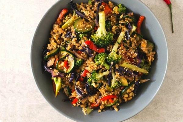 wok-vegetal