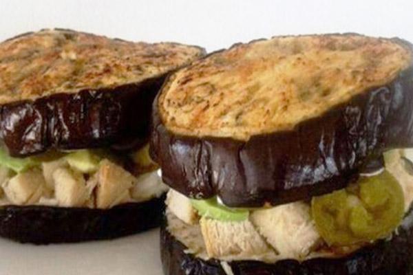 sandwich-pan-berenjena